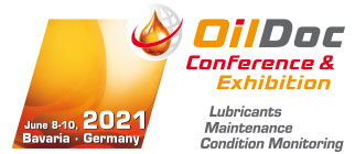 OilDoc Conference & Exhibition 2021